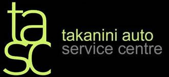 Takanini Auto Service Centre